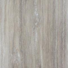 Main image for Showerwall Silver Travertine waterproof shower wall panel