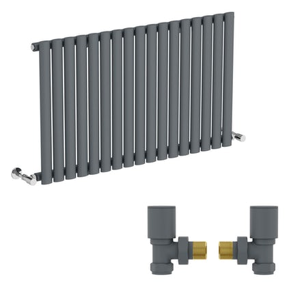 Buy Small Bathroom Radiators Victoriaplum Com