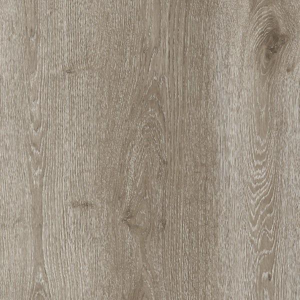 Aqua Step Pyrenees oak R10 waterproof laminate flooring 592mm x 170mm x 8mm