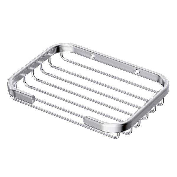 Ideal Standard Concept wall hung soap basket