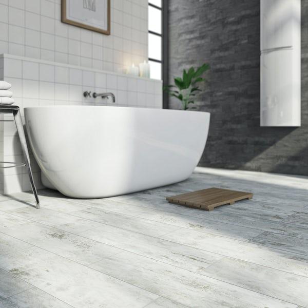 Krono Xonic Industrial waterproof vinyl flooring