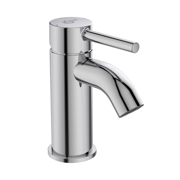 Ideal Standard Ceraline cloakroom basin mixer tap
