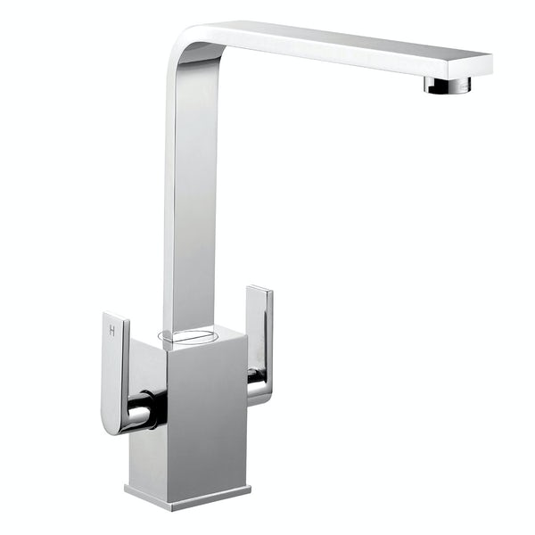Rangemaster Quadrant kitchen tap