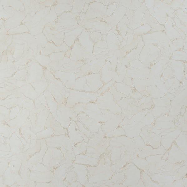 Showerwall Pergamon Marble waterproof shower wall panel