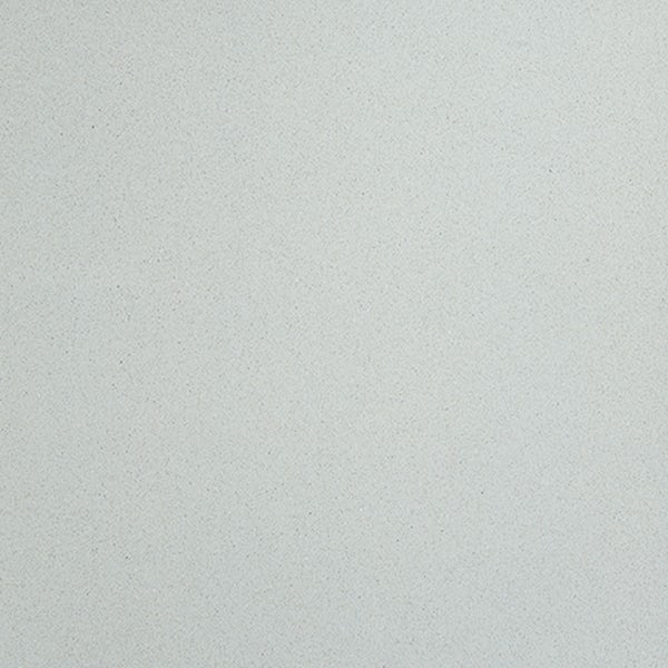 Showerwall Vanilla Sparkle waterproof shower wall panel