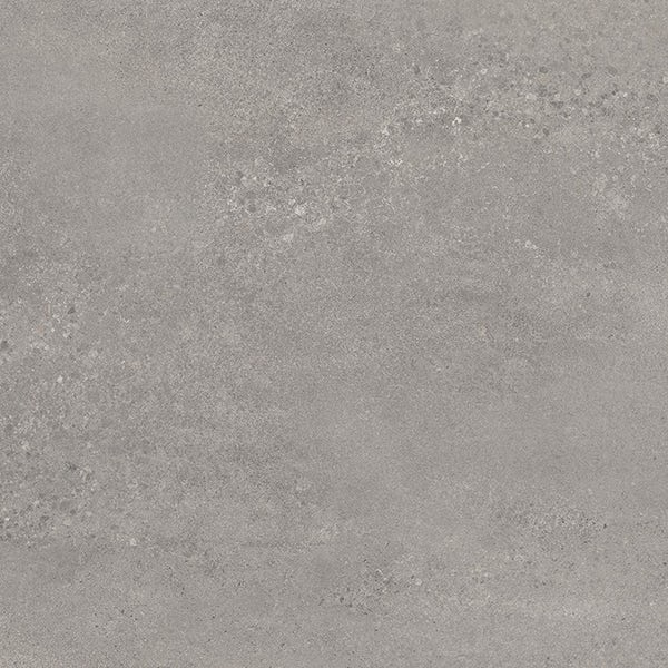 Edmonton grey matt glazed porcelain wall tiles 600x600mm