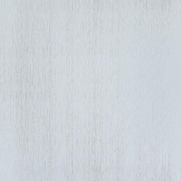 Showerwall Linea White waterproof shower wall panel