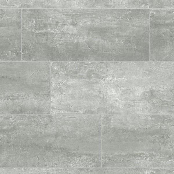 Kronostep Raw Imperial SPC flooring