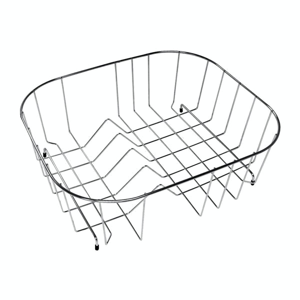 Draining basket for Leisure Euroline sinks