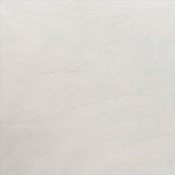 Bushboard Omega Paros marble kitchen worktop