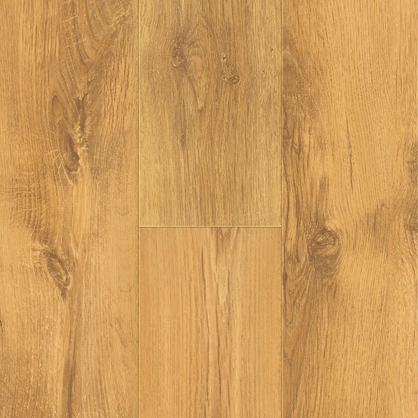 Aqua Step Sutter oak waterproof laminate flooring 1200mm x 170mm x 8mm
