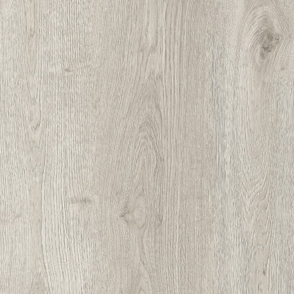 Aqua Step Alpine oak R10 waterproof laminate flooring 592mm x 170mm x 8mm
