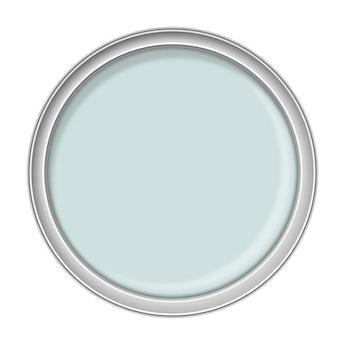 Craig & Rose cloud spotting kitchen & bathroom paint 2.5L