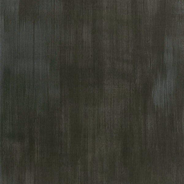 Multipanel Urban graphite grey waterproof vinyl click flooring