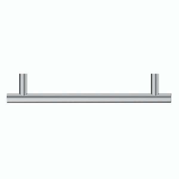 Ideal Standard Concept freedom 600mm support rail