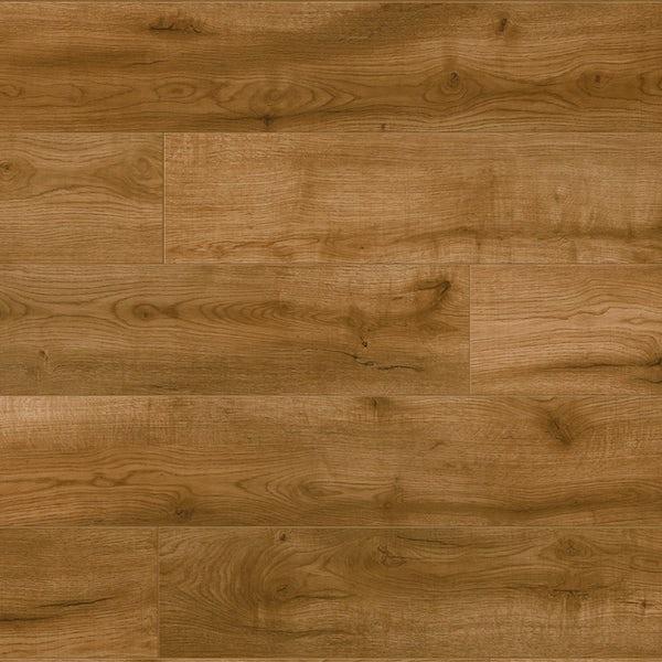 Krono Xonic Kronostep Camelback oak vinyl flooring