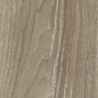 Multipanel Aspen oak waterproof vinyl click flooring
