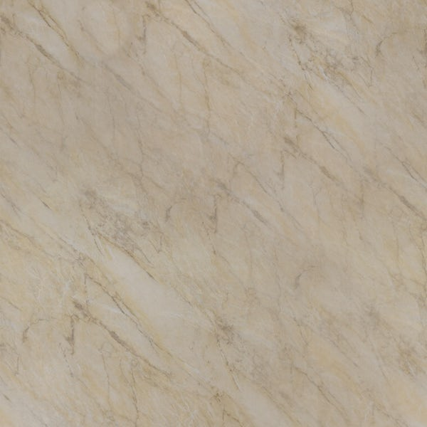 Orchard Pergamom Marble shower wall panel pack for enclosures up to 1000 x 1000