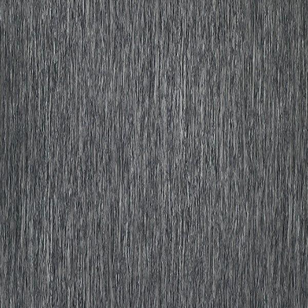 Showerwall Lineal Smoke waterproof proclick shower wall panel