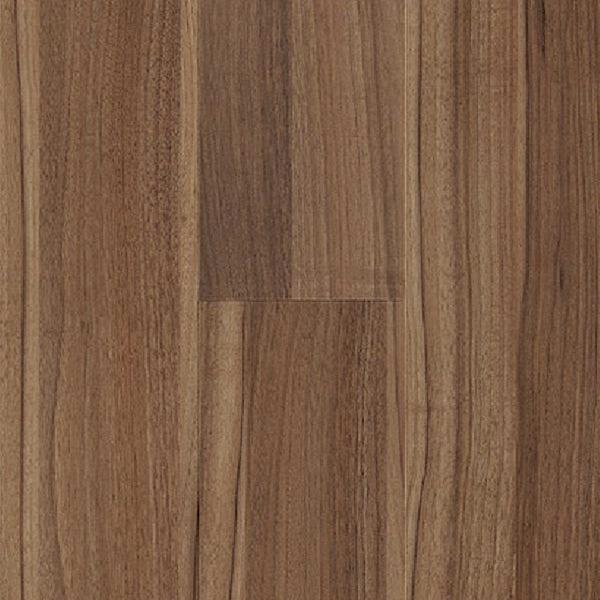 Aqua Step Chambord walnut waterproof laminate flooring 592mm x 170mm x 8mm