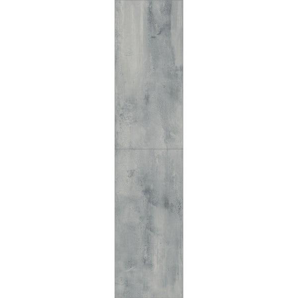 Krono Xonic Downtown waterproof vinyl flooring