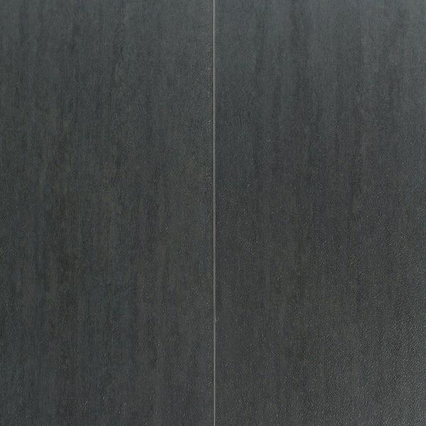 Aqua Step Mini Anthracite brush R10 waterproof laminate flooring 390mm x 167mm x 8mm