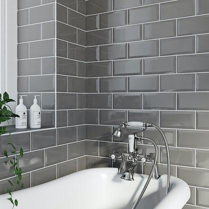 grey tiles victoriaplum com