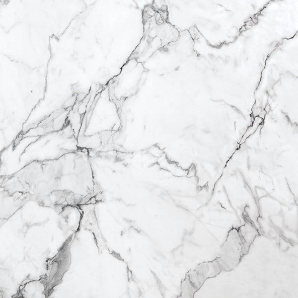 Multipanel Linda Barker Calacatta Marble Hydrolock shower wall panel