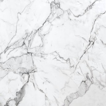 Multipanel Linda Barker Calacatta Marble Hydrolock shower wall panel
