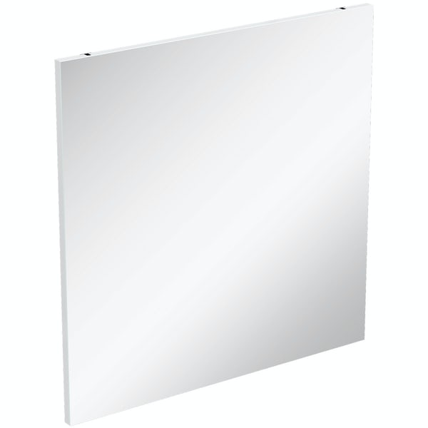 Ideal Standard Concept Air mirror 700mm