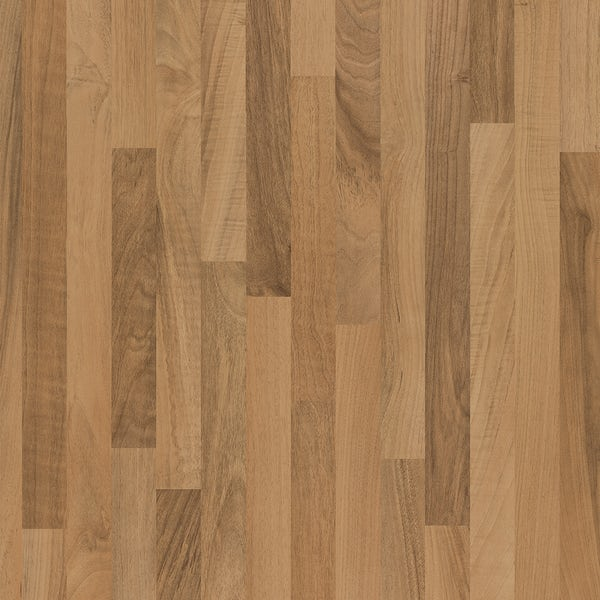 Oasis 28mm 3000 x 600 porterhouse wood worktop