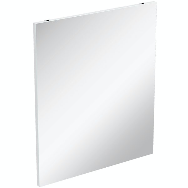 Ideal Standard Concept Air mirror 600mm
