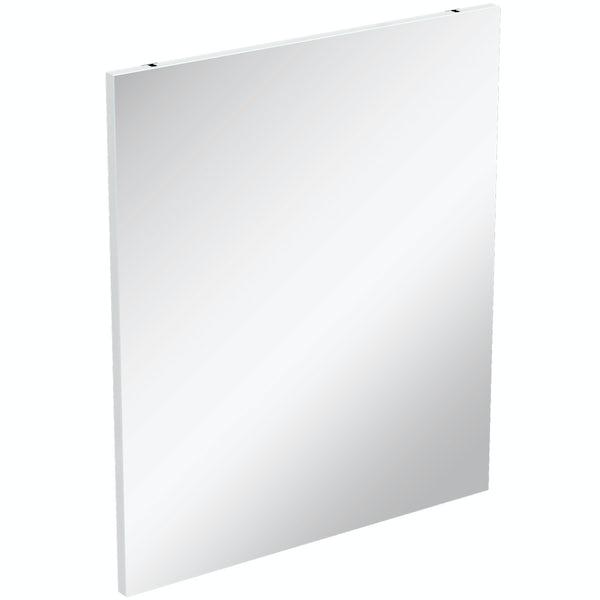 Ideal Standard Concept Air mirror 600mm