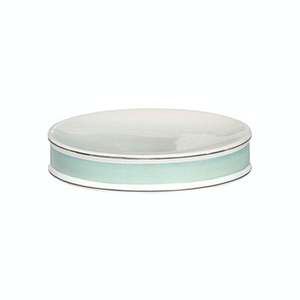 Showerdrape Emilia soap dish