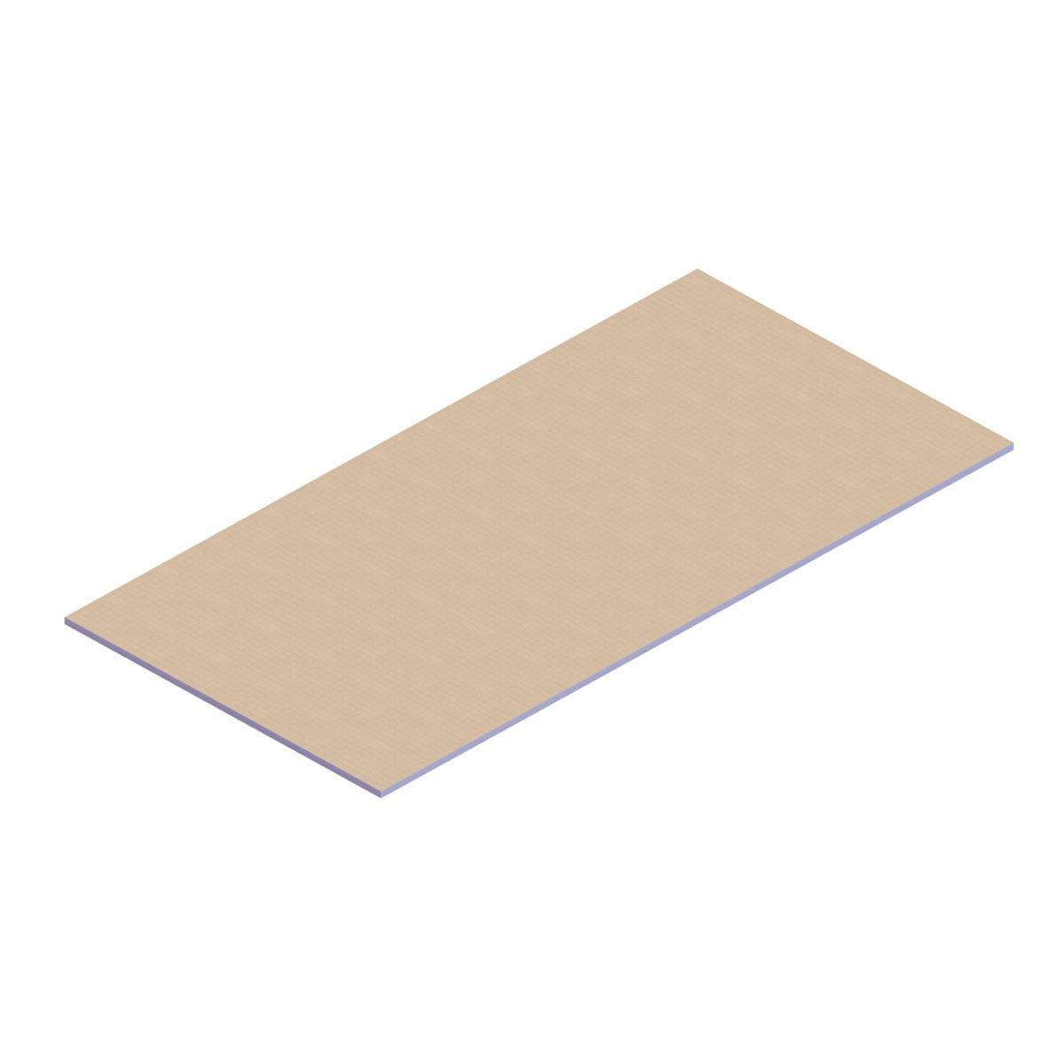 Orchard waterproof tile backer board 12mm pack of 10