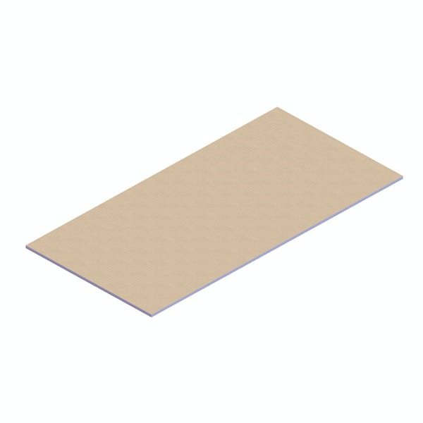 Waterproof Tile Backer Board 12mm