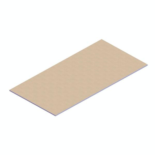 Waterproof Tile Backer Board 12mm