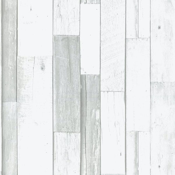 Graham & Brown Superfresco easy woody grey wallpaper