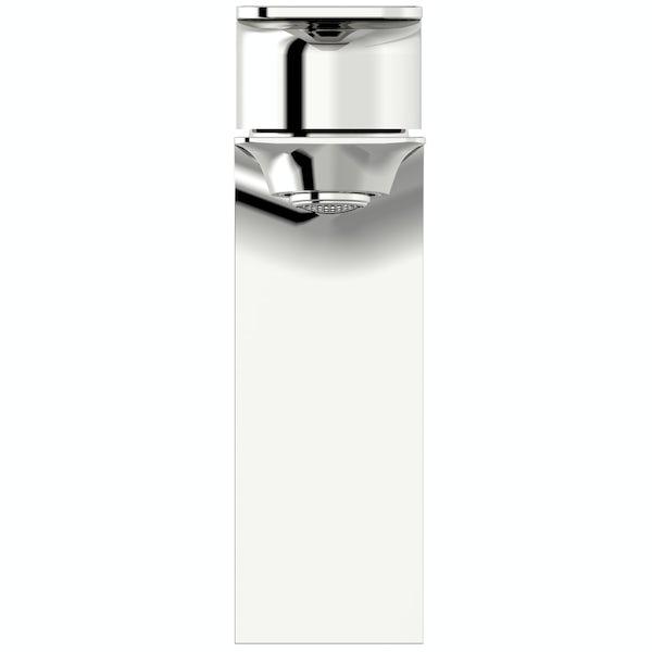 Mode Adler basin mixer tap