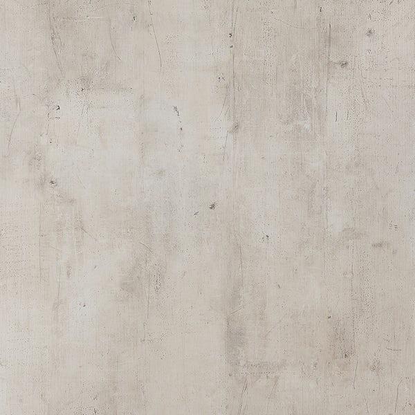 Showerwall Urban Concrete waterproof proclick shower wall panel