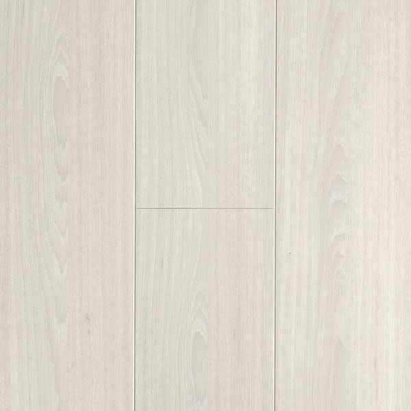 Aqua Step Montana oak waterproof laminate flooring 1200mm x 170mm x 8mm