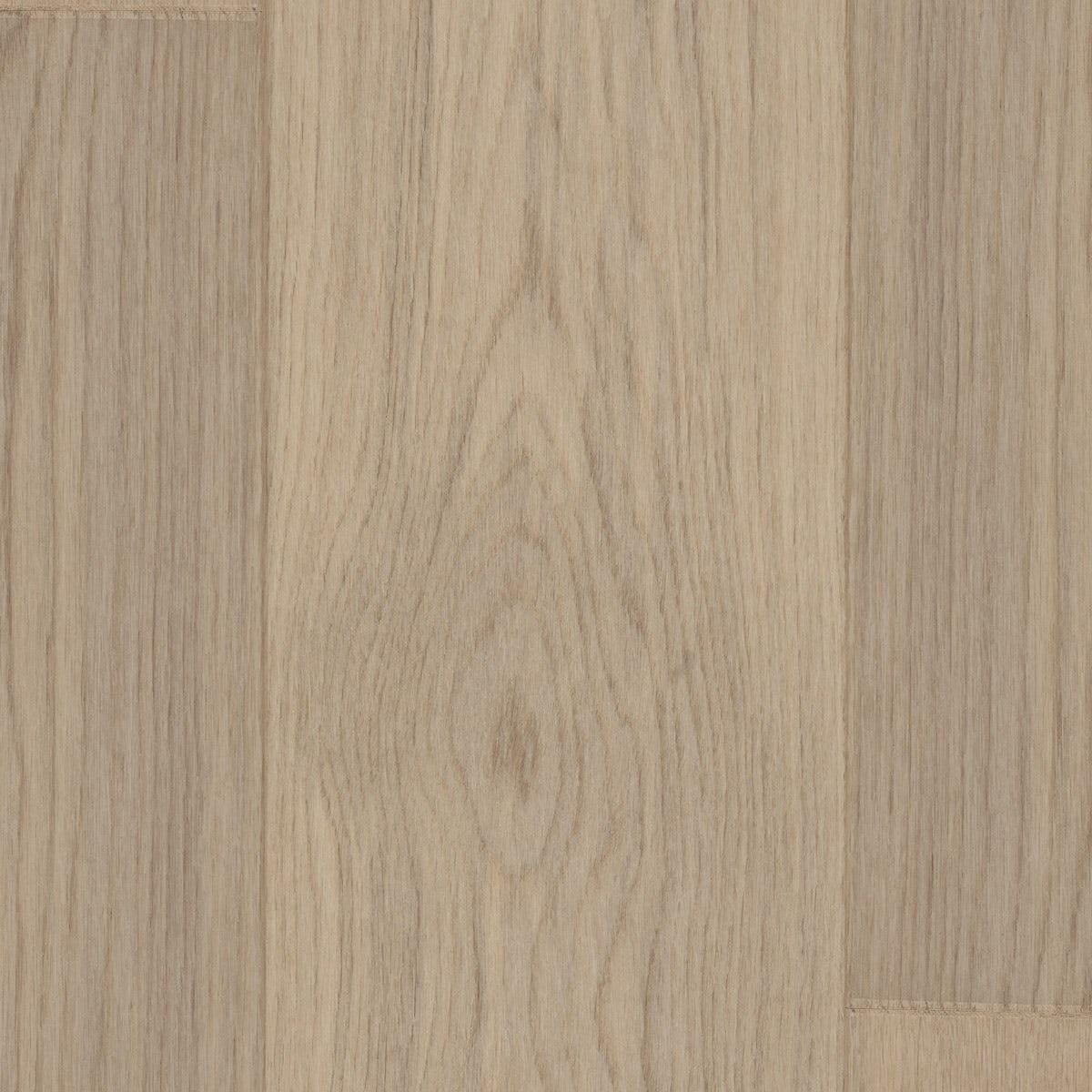 Tuscan Strato Warm Grey Washed Oak 3 Ply Brushed