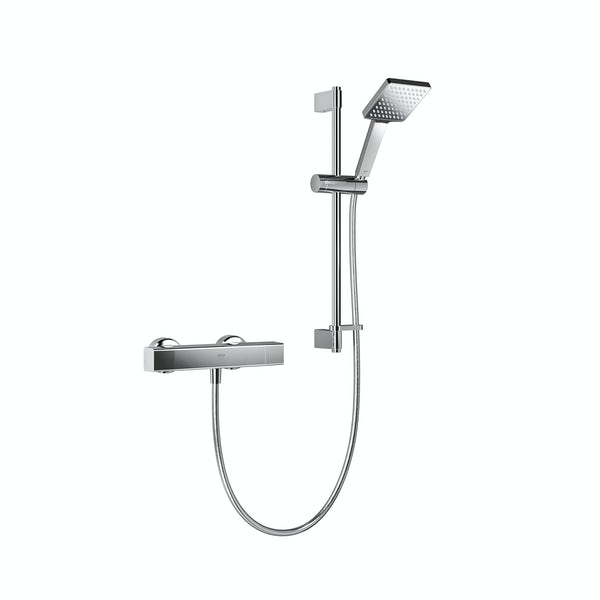Mira Honesty EV thermostatic mixer shower
