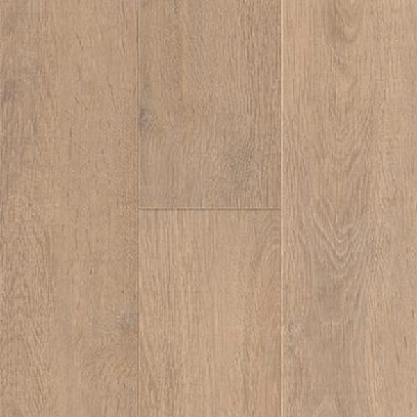 Aqua Step Lounge oak waterproof laminate flooring 1200mm x 170mm x 8mm