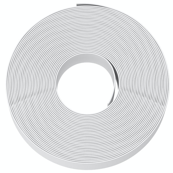 Schon Chicago light grey 22mm edging
