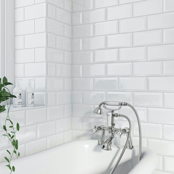 UltraTileFix FlexJoint Premium wall and floor grout silver grey 3kg