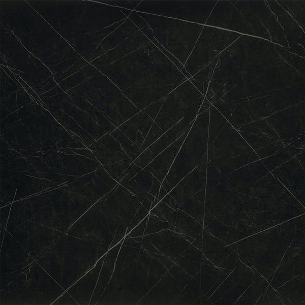 Formica Aria 12mm nero grafite satin worktop