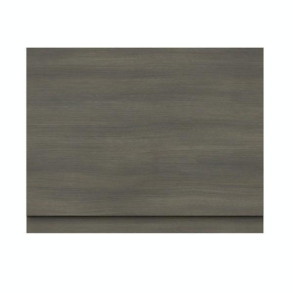 Orchard Wye walnut panel pack 1700 x 700