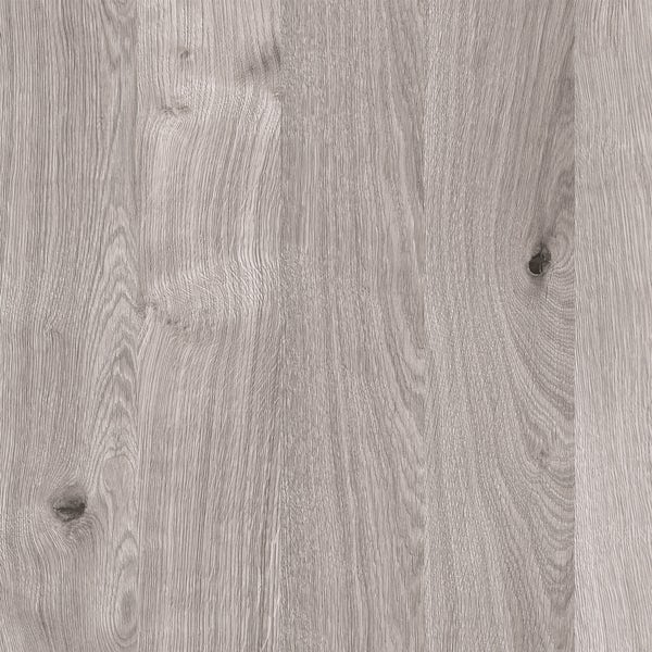 Oasis 18mm 3000 x 100 longbarr oak upstand