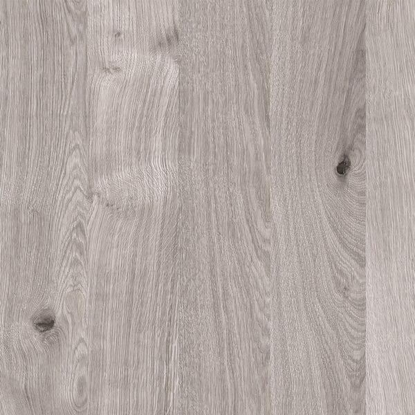 Oasis 18mm 3000 x 100 longbarr oak upstand